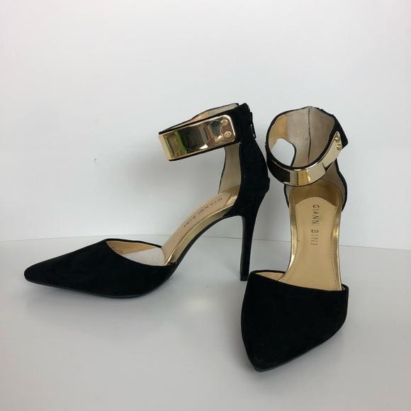 3a43c74d758 Gianni Bini Shoes - Gianni Bini
